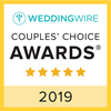 Weddingwire Awards 2019